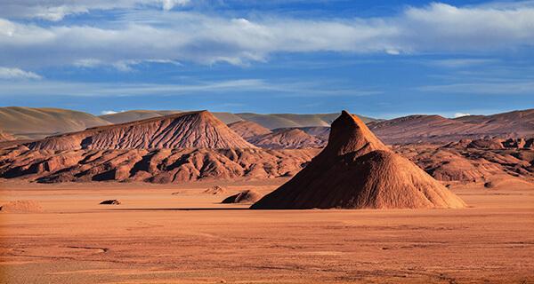 tolar-grande-argentina-Salta-trips-PIE-EXPERIENCES