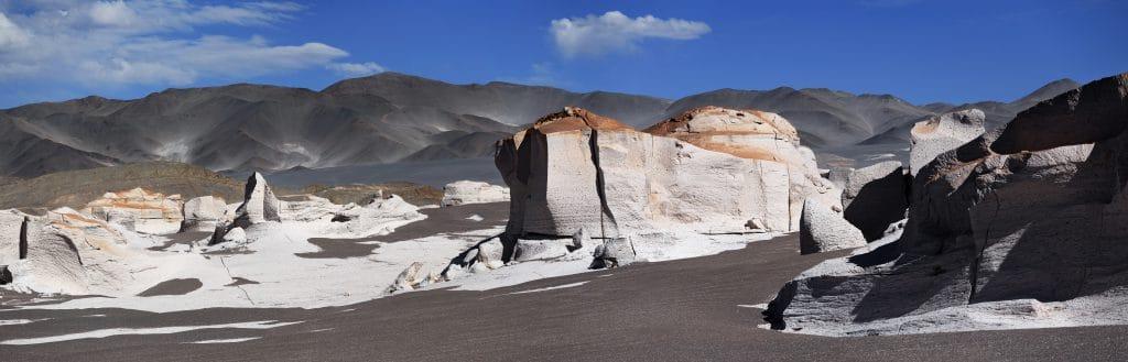 Piedra pómez desert at northern Argentina trips-Visit Northwest Argentina