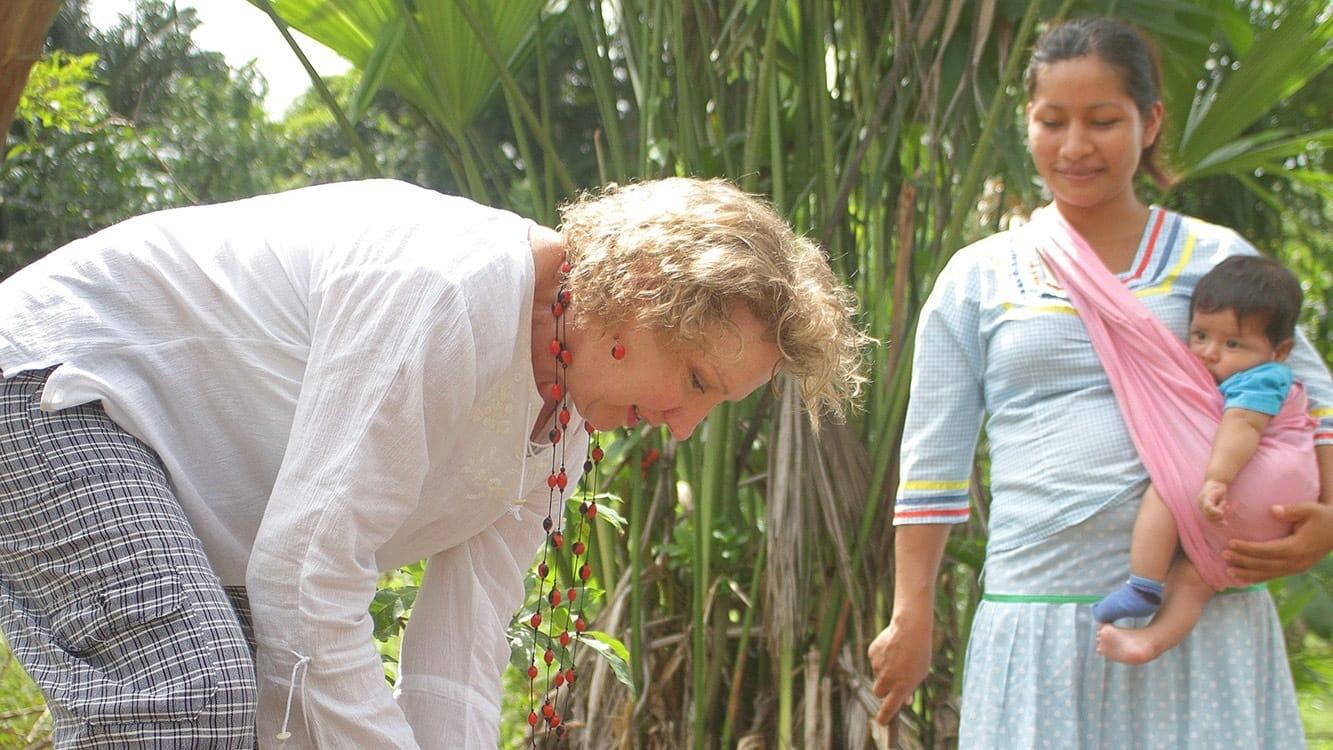 local activities with anakonda lodge