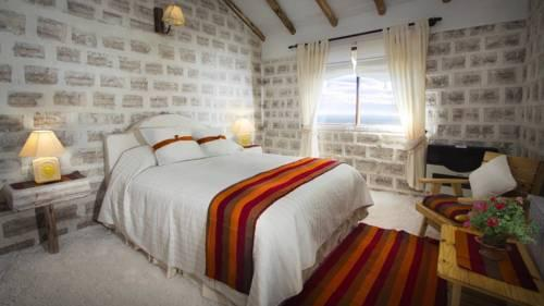 Tayka-de-Sal-room