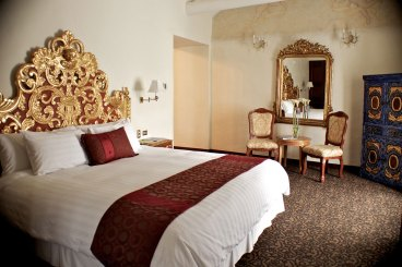 sacred-valley-junior-colonial-suite-3