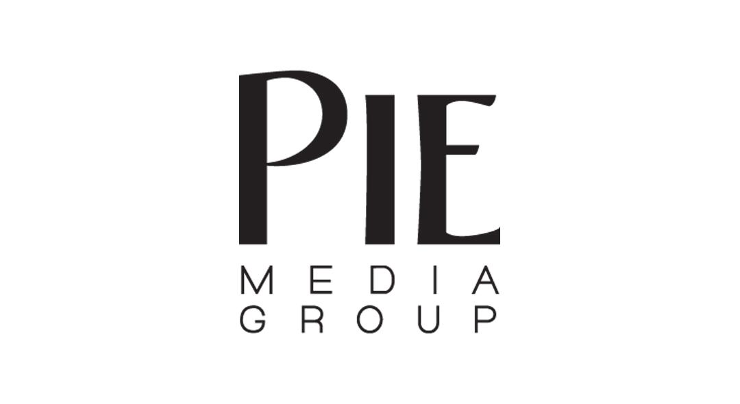 Pie Media Group