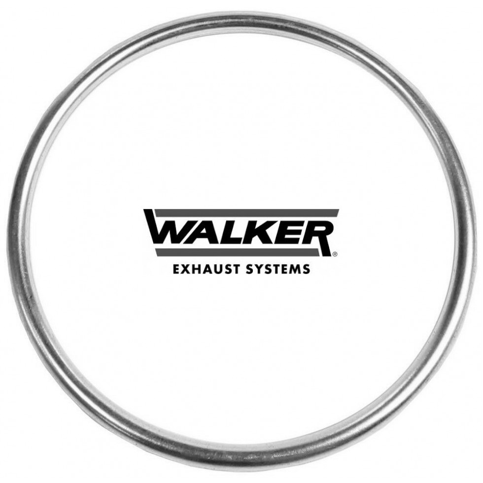 Walker Exhaust Gasket 31602
