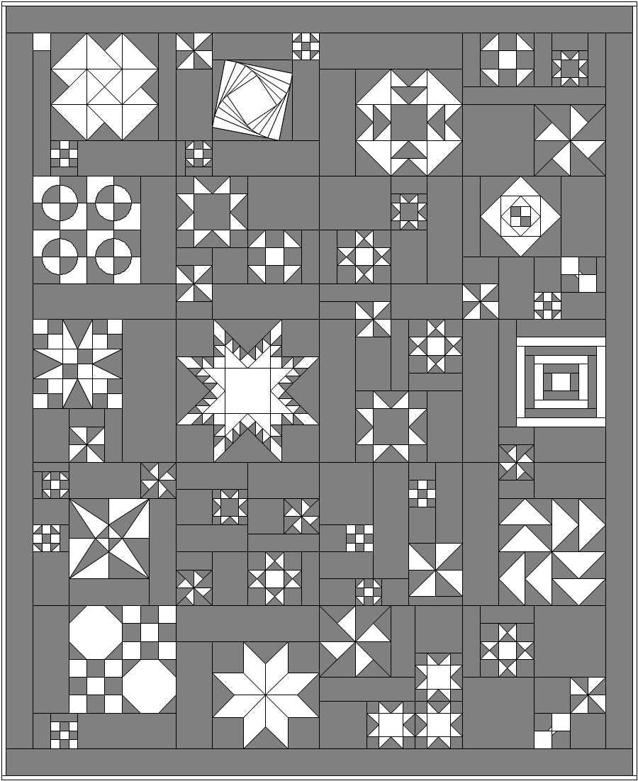 test-your-skills-sampler-coloring-sheet-medium.jpg