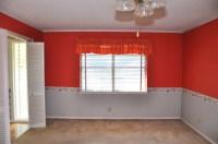 Living Room Border Ideas | Free Wallpaper