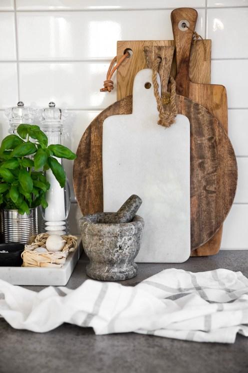 bykiki-interior-kitchen-3