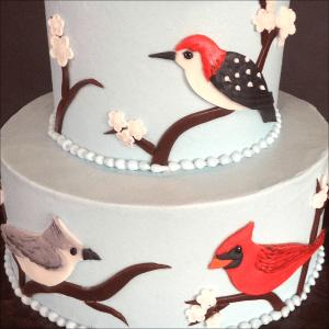 animals_birds1_01
