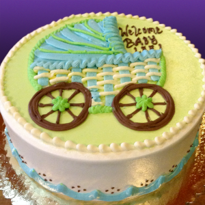 babyS_carriage1_01