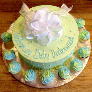 babyS_cupcakes1_01
