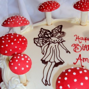 bday_mushrooms1_01