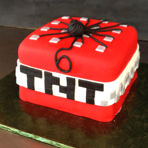 custom_TNT1_01