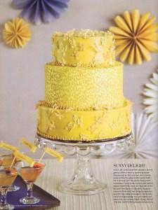 wedding_gold1