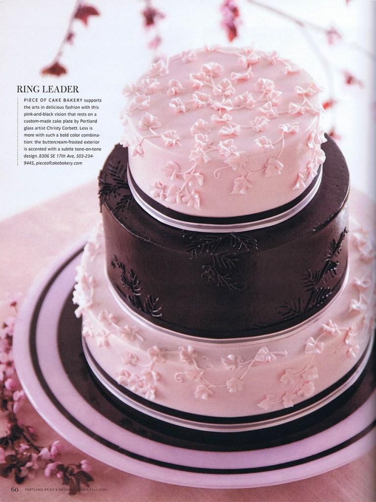 wedding_pink1