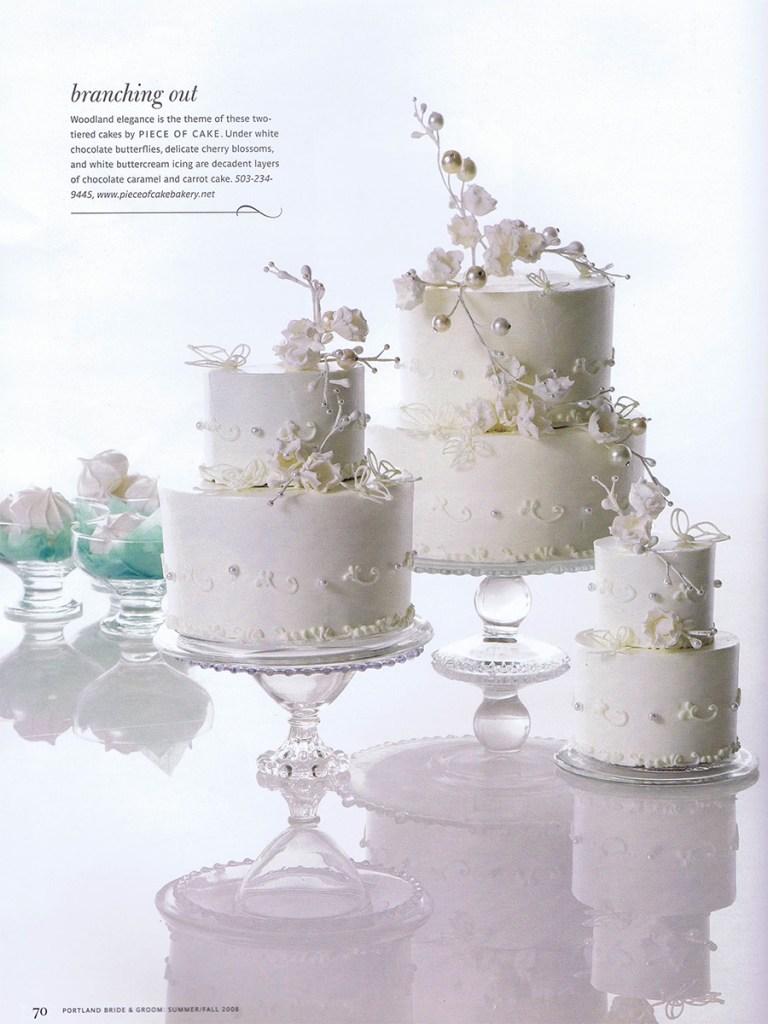 wedding_white