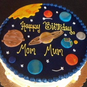 bday_space_01