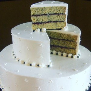wedding_slice_01