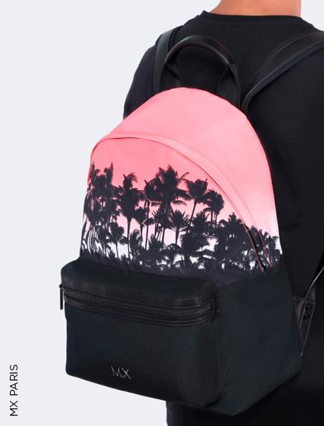 pieceofchic-accessories-07