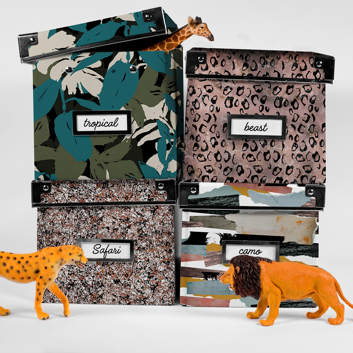 pieceofchic-stationnary-02