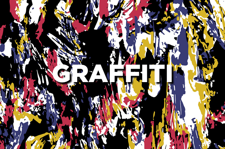 shop-graffiti@2x