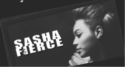 sasha-fierce-4-2008