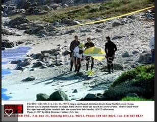 denver-body-carried-ashore-2