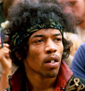hendrix-weird-teeth