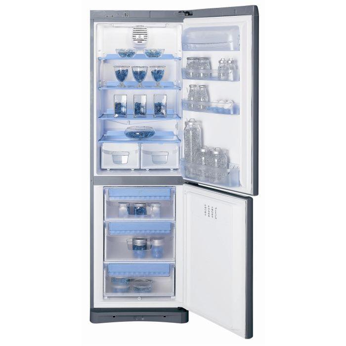 panneau tiroir congelation 430x240 c00283741 ariston