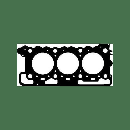 Joint de Culasse LANDROVER DISCOVERY III / IV RANGEROVER