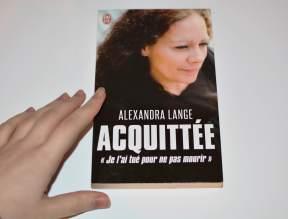 livres-coup_de_coeur-decembre_2016-books-alexandra_lange-sebastiao_salgado-acquittee-de_ma_terre_a_la_terre-lecture-favoris-2