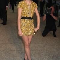 Wardrobe Raider: Emma Watson