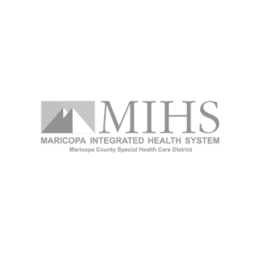 healthsystem-mihs@2x
