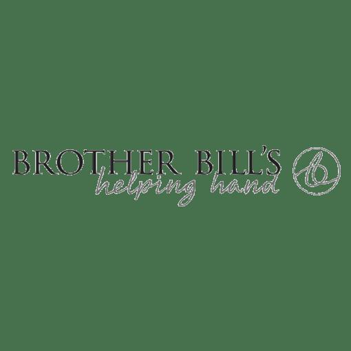 brother-bills