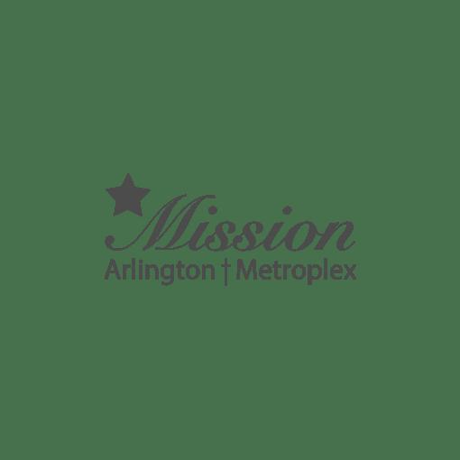 mission-arlington