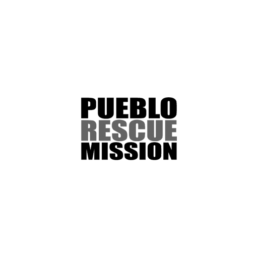 pueblo-rescue-mission