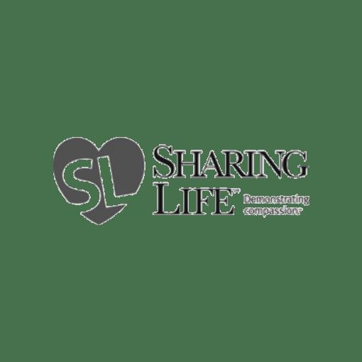 sharing-life