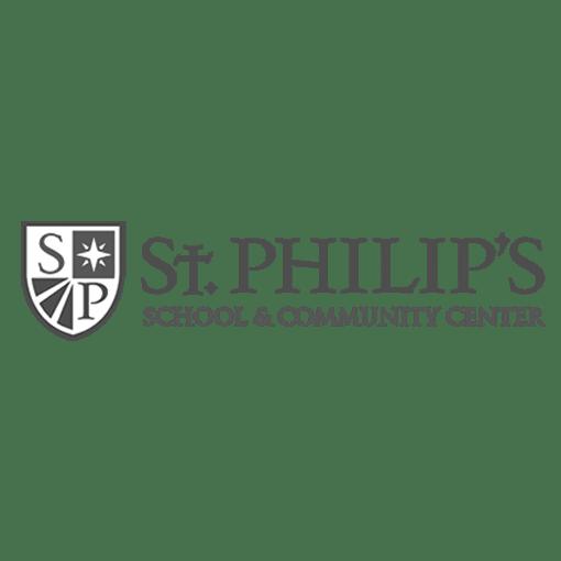 st-philips