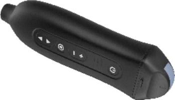Wireless Micro_Convex Ultrasound Probe