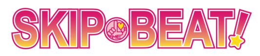 skipbeat_logo_English [Converted] copy