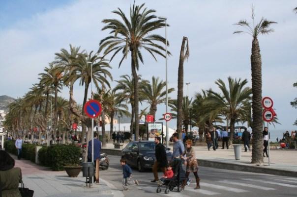 Barcellona2015-011