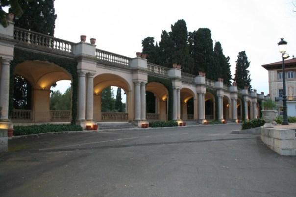 Barcellona2015-024