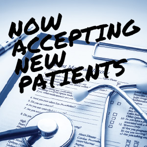 BannerAd.AcceptingNewPatients
