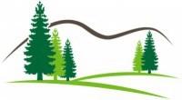 Piedmont Behavioral Services