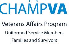 CHAMPVA-Piedmont Behavioral Services