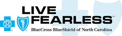 Local Blue, Blue Options, Blue Advantage (BCBS NC)-Piedmont Behavioral Services