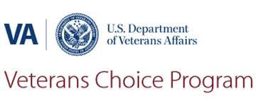 Veterans Choice Program-Piedmont Behavioral Services