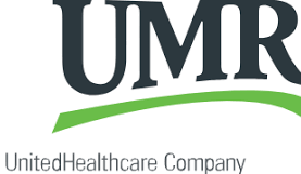 united health care-piedmont behavioral services