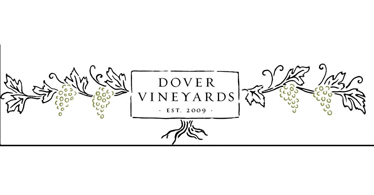 Dover Farm & Vineyards