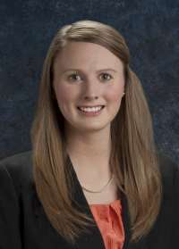 Schmidt, Jessica K, Au.D. - Piedmont HealthCare