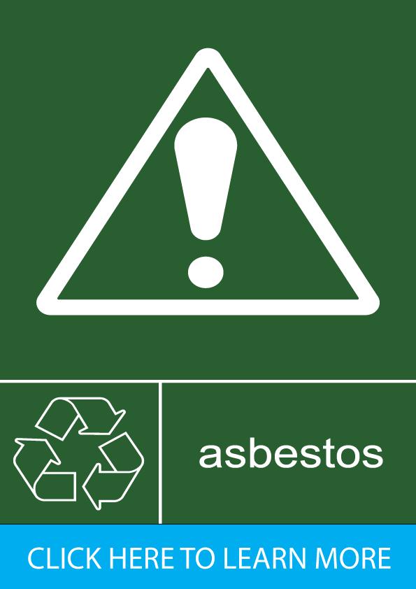 asbestos contractor gastonia, nc