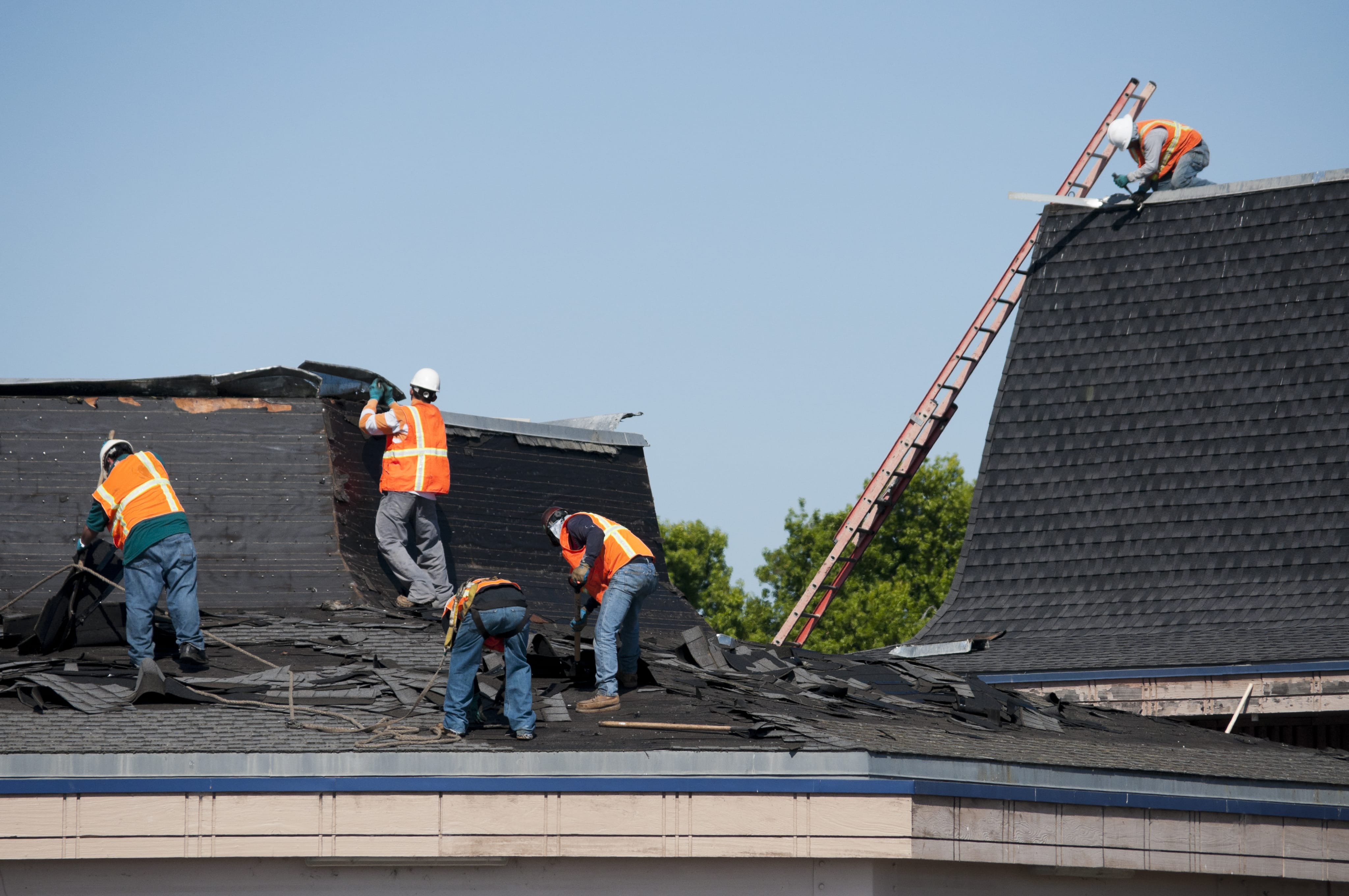 Affordable Roofing For Those On A Budget Piedmont Roofing